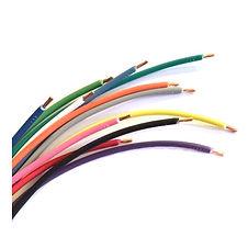 GXL Wires.jpg