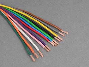 AVSS Cables.jpg