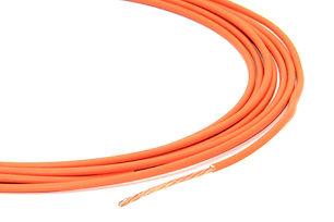 SXL Wires.jpg