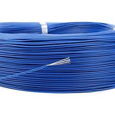 UL 1007 wires.jpg