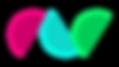 ClockandCherry_shapes_logo_rough.png