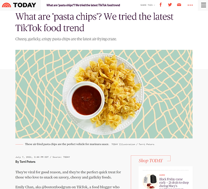 pasta chip article.png
