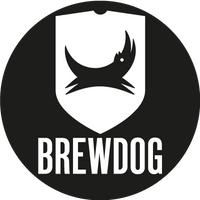 BrewDogLogo.png