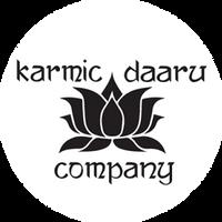 KARMIC DAARU COMPANY