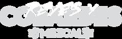 ReyesCobardes_logo.png