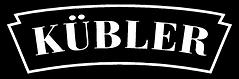kUBLER_LOGO.png