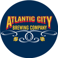 ATLANTIC CITY BREWING COMPANY