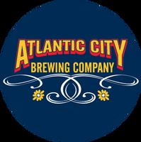 ATLANTIC CITY BREWING COMPANY