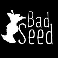BadSeed-LOGO.png