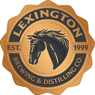 LEXINGTON BREWING AND DISTILLING CO.