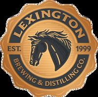 LEXINGTON BREWING AND DISTILLING CO.