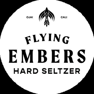 FlyingEmbers_Seltzer_Logo.png