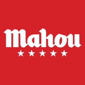 MAHOU.jpg