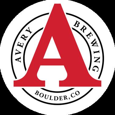 AVERY_logo.png