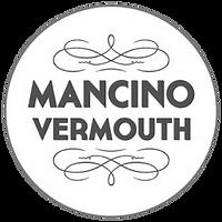 Mancino_logo.png
