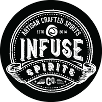 Infuse_LOGO.png
