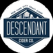 Descendant_Logo.png