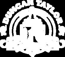 DuncanTaylor_Logo.png