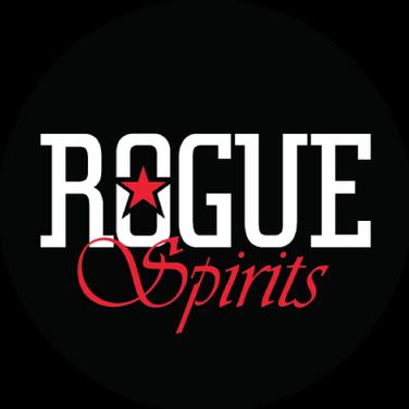 ROGUE_SPIRITS_LOGO.png