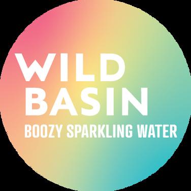 WildBasin_Logo.png