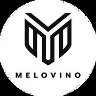 MELOVINO_LOGO.png