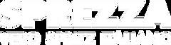 Sprezza_Logo_White.png