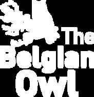 BELGIAN_OWL_LOGO.png
