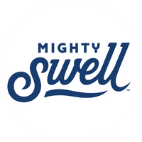 MightySwell_logo.png