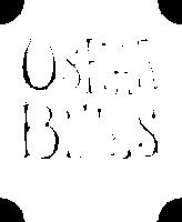 OSKAR-BLUES_logo_White.png