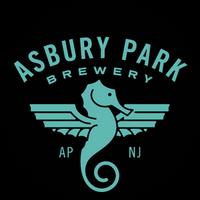 ASBURY PARK BRWERY