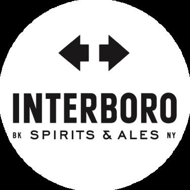 INTERBORO_LOGO_2.png