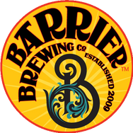 BARRIER BREWING COMPANY