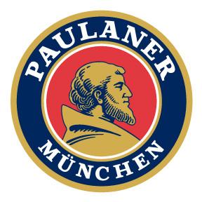 PAULNER.jpg