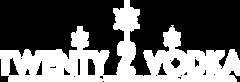 Twenty2_3-star-logo-white.png