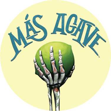 Founders_MasAgave_LOGO.png