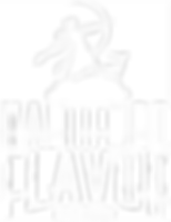 HartfordFlavor_Logo.png