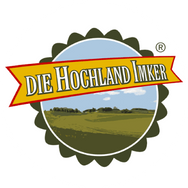 DieHockland_LOGO.png