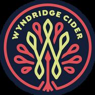 Wyndridge_LOGO.png