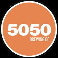 5050 BREWING COMPANY