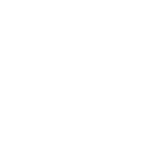 FlyingEmbers_Logo.png