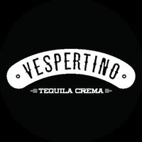 Vespertino_LOGO.png