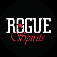 RogueSpirits_LOGO.png