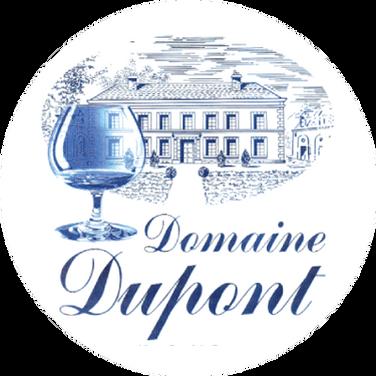 DomaineDupont_LOGO.png