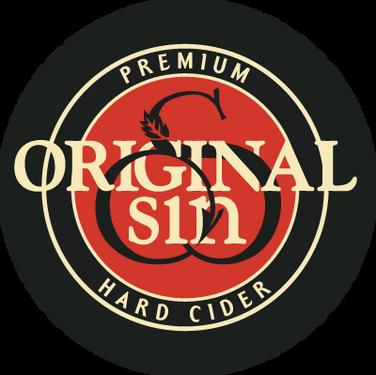 OriginalSin_LOGO.png
