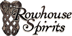 RowHouseSpiritLogo.png