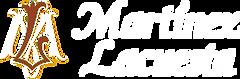 MartinezLacuesta_Logo.png