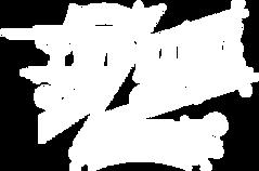 TwoJames_logo.png