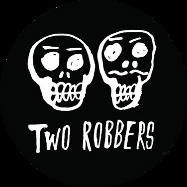 TwoRobbers_Logo.png