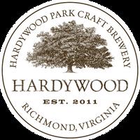 Hardywood_LOGO.png