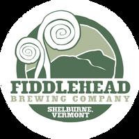 FIDDLEHEAD BREWING COMPANY